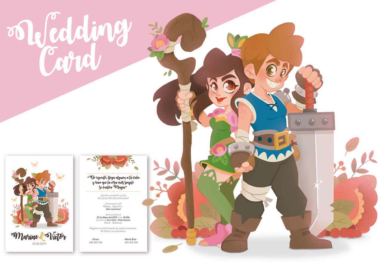 Wedding_victor